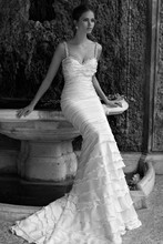 14-09 - Winter 2014 Collection for Berta