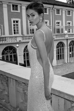 14-10 - Winter 2014 Collection for Berta