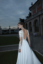 14-11 - Winter 2014 Collection for Berta