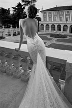 14-12 - Winter 2014 Collection for Berta