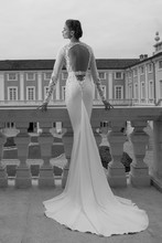 14-14 - Winter 2014 Collection for Berta