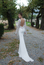 14-17 - Winter 2014 Collection for Berta