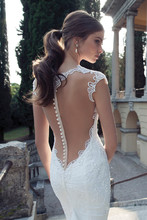 14-20 - Winter 2014 Collection for Berta