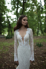 14-21 - Winter 2014 Collection for Berta