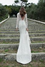 14-22 - Winter 2014 Collection for Berta