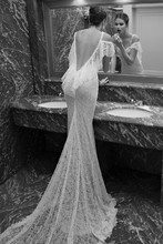 14-25 - Winter 2014 Collection for Berta