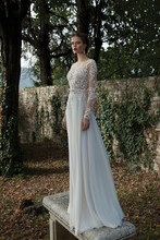 14-27 - Winter 2014 Collection for Berta