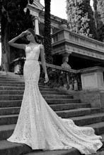 14-31 - Winter 2014 Collection for Berta