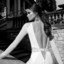 Подробнее про Свадебные платья Berta Bridal.  Коллекции 2013-2014 г.г. красивые свадебные платья.
