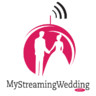 My Streaming Wedding