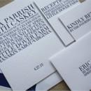 130x130 sq 1372211195249 erica seth letterpress wedding invitation