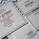 130x130 sq 1372211196969 isabel edward letterpress wedding invitation