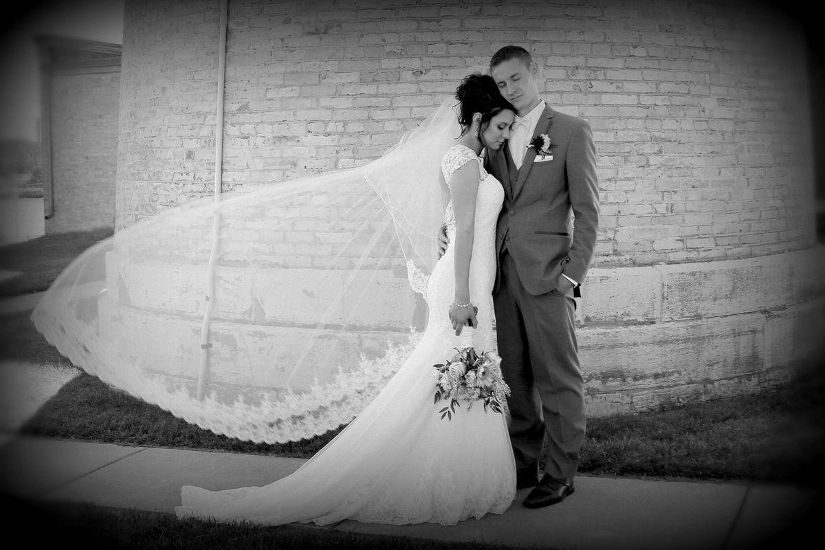 Bailey Snap Shots Photography Kenosha Wi Weddingwire