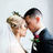 LIGHT UP Wedding Photography Reviews