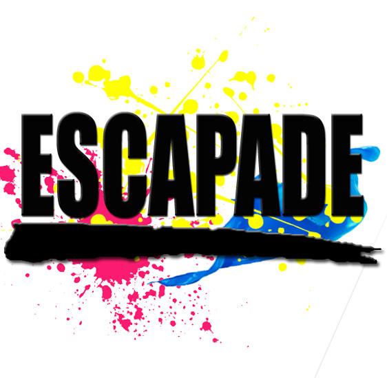 escapade - Photo