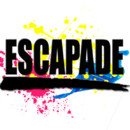 130x130_sq_1381342948470-escapade-for-thumbnail-profile