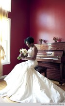 220x220_1380340941367-nigerian-wedding-black-bride