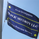 130x130 sq 1368730569808 public security llc flag may 12 2013 030