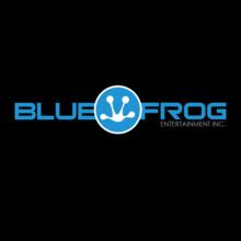 220x220 sq 1415172405746 bluefrog600x600