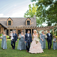 220x220 sq 1447179456 257ce16145d24be0 venue   kristen weaver photography
