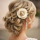 130x130_sq_1368851984204-bride-updo