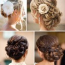 130x130_sq_1368852047706-low-updo-wedding-hairstyle