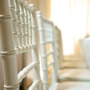 130x130_sq_1368904527201-white-chiavari-chairs