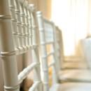 130x130 sq 1368905382737 white chiavari chairs