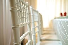 220x220 1368905382737 white chiavari chairs