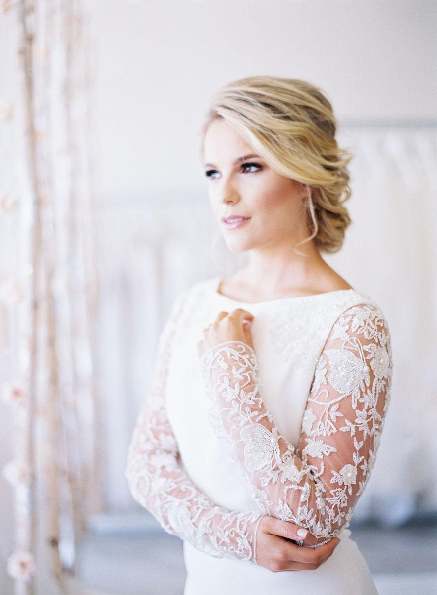 I Do Bridal Couture - Dress & Attire - Baton Rouge, LA - WeddingWire