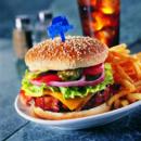 130x130 sq 1371655230261 phburger