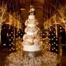 130x130_sq_1373425148636-barnweddingcake