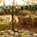 130x130_sq_1373425156486-casamento-rustico