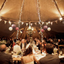 130x130 sq 1373425169869 oakham castle wedding47