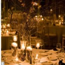 130x130 sq 1373425190443 winterweddingtheknot