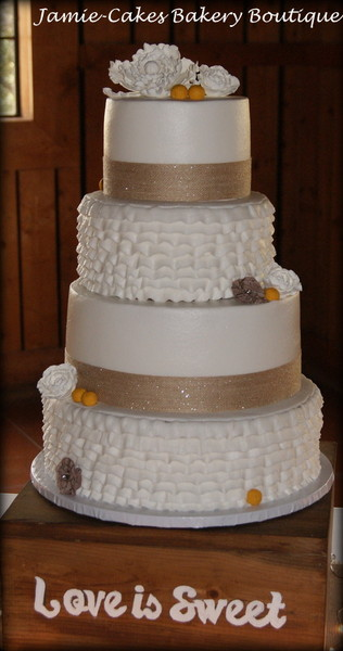 wedding cake tucson az cakes bakery boutique tucson az wedding cake 26730