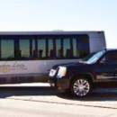 130x130 sq 1369778441045 limousine fleet mandeville la