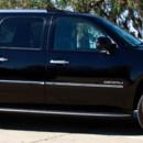 130x130 sq 1369778467484 limousine denali mandeville la
