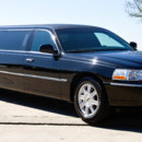 130x130_sq_1369778534436-limousine-hammond-la-black-stretch