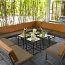 130x130 sq 1374166128705 loung seating 1