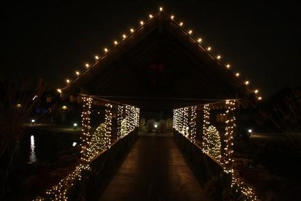 lighting decoration for wedding. Wedding \u0026 Event Lighting By Silent Lights Decoration For