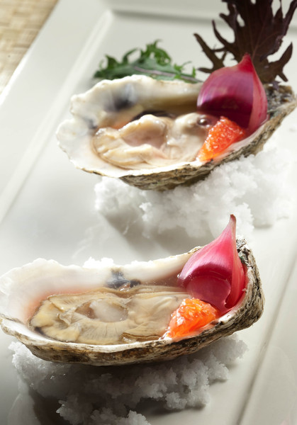 600x600 1425402514345 oysters0009
