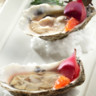 96x96 sq 1425402514345 oysters0009