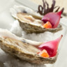 96x96 sq 1425402543678 oysters0017