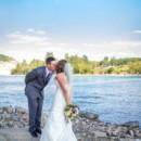 130x130 sq 1418407008396 zokah jill  brendan wedding 322