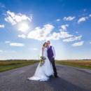 130x130 sq 1418407022245 zokah jill  brendan wedding 641