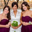 130x130 sq 1418408010041 zokah res brad  tara wedding for print 76