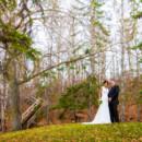130x130 sq 1418408018655 zokah res brad  tara wedding for print 107