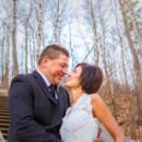 130x130 sq 1418408027817 zokah res brad  tara wedding for print 116