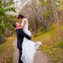 130x130 sq 1418408037531 zokah res brad  tara wedding for print 120